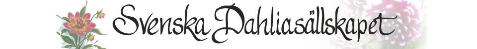 Svenska Dahliasällskapet
